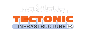 Tectonic Infrastructure Inc.